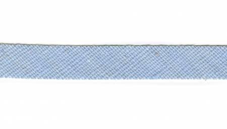 Chenille-It 3/8in x 25yd Pale Blue