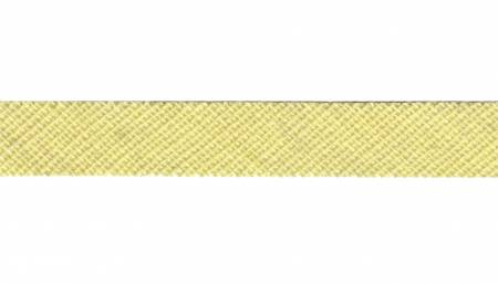 Chenille-It 3/8in x 25yd Pale Yellow