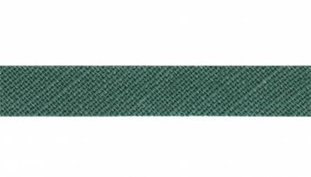 Chenille-It 3/8in x 25yd Jade