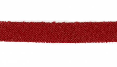 Chenille-It 3/8in x 25yd Red