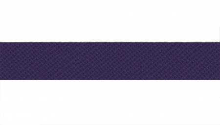 Chenille-It 3/8in x 25yd Purple