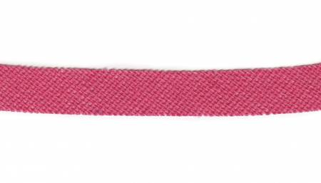 Chenille-It Hot Pink BB49CI