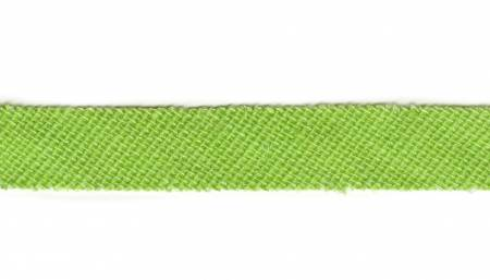 Chenille-It Lime Green