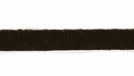 Chenille-It 3/8in x 25yd Chocolate