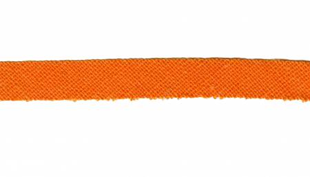 Chenille-It 3/8in x 25yd Tangerine