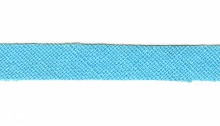Chenille-It 3/8in x 25yd Bahama Blue