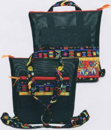 Backpack It (Screen Play 3) - BI202