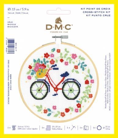 Stitch Kit XS Bicycle