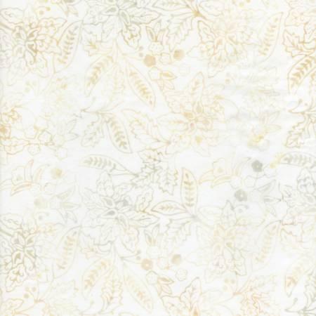 106 Cute Winter Foliage 8824 Cream
