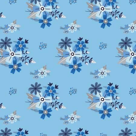Blue Stitch Main Sky