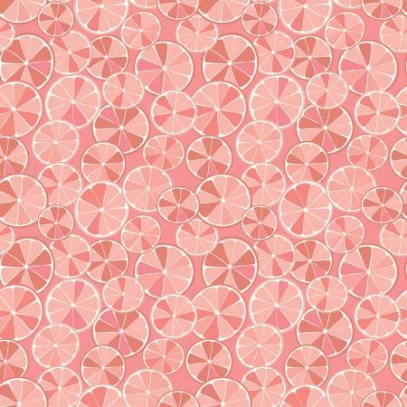 Grove Slices Grapefruit