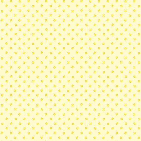Grove Mini Lemonade