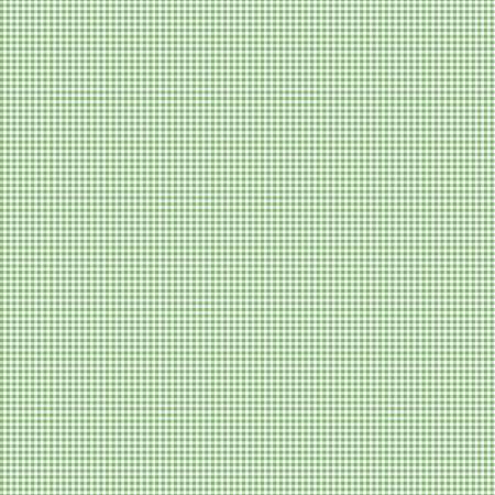 Notting Hill Gingham Green by Riley Blake