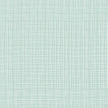Sleep Tight Weave Mint