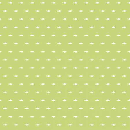 Riptide Shadows in Lime by Riley Blake C10306R-LIME