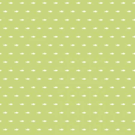 Riptide Shadows Lime