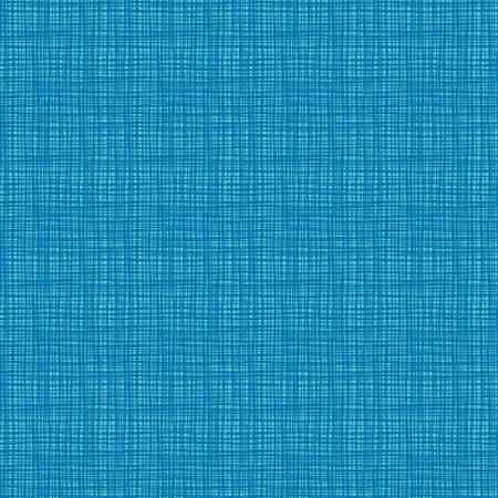 Oh Happy Day Texture Color Cerulean