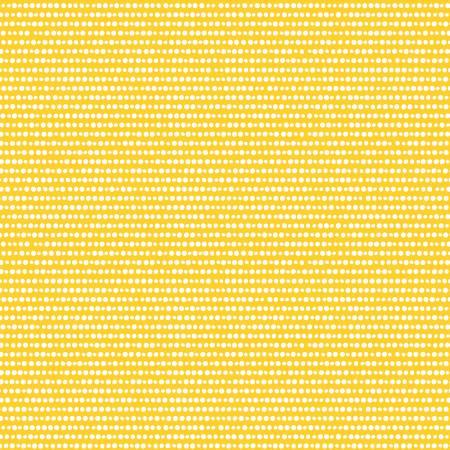 Grl Pwr Dots Yellow for Riley Blake