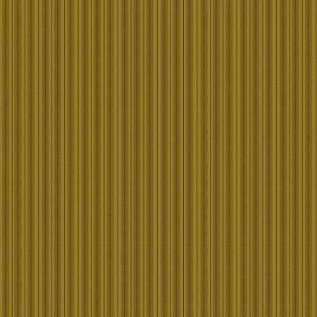Adel in Autumn - Stripes - Olive