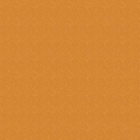 Bountiful Autumn Stipple Orange