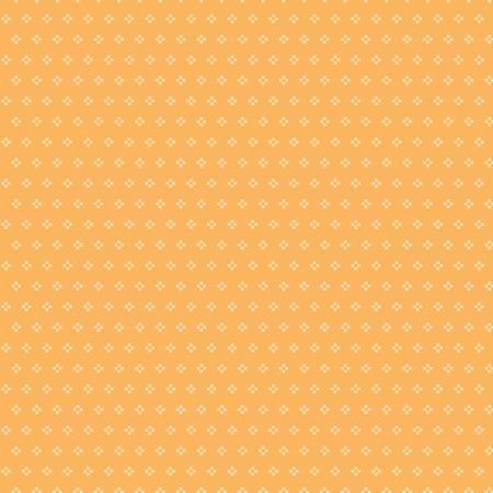 Stitch Square Daisy C10929