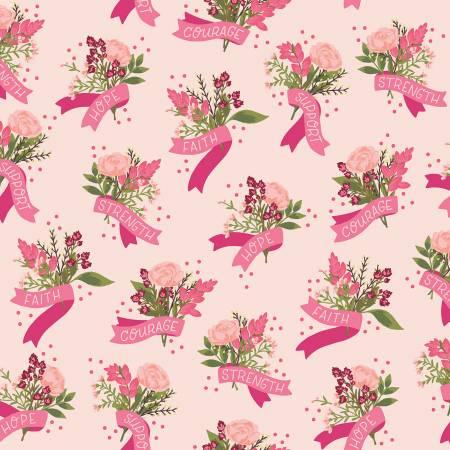 Hope In Bloom Main Blush