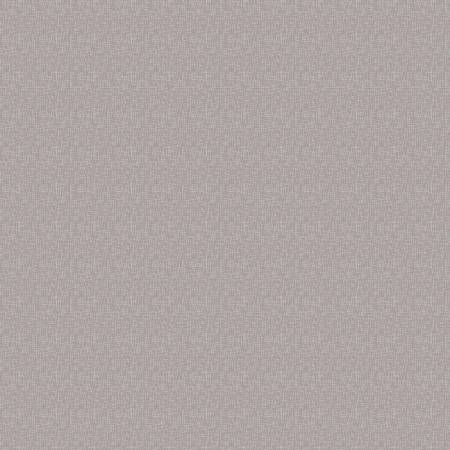 Hash Tag Small Color Gray