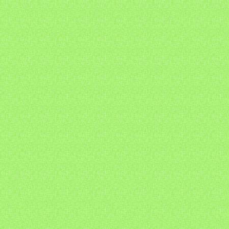 Hashtag Green