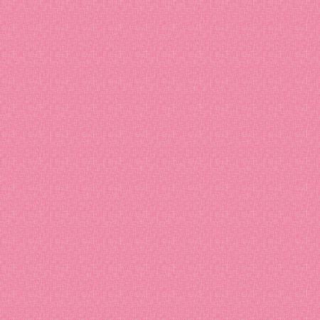 Hashtag Hot Pink