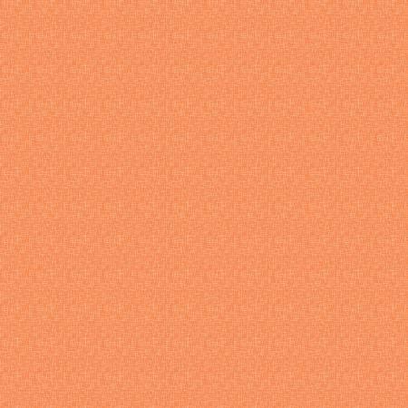 Hash Tag Small Color PUMPKIN