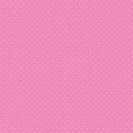 Lucy June - Blocks Pink