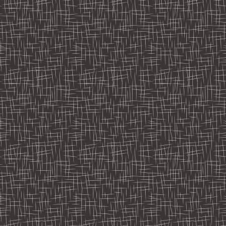 Hashtag Large Color Black 9244