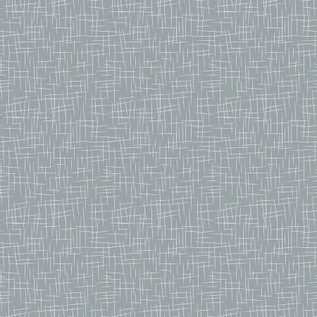 Hashtag Large  Gray