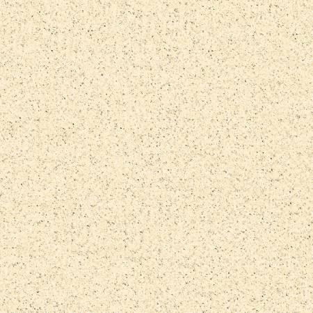 Trento Cotton Color Parmesano