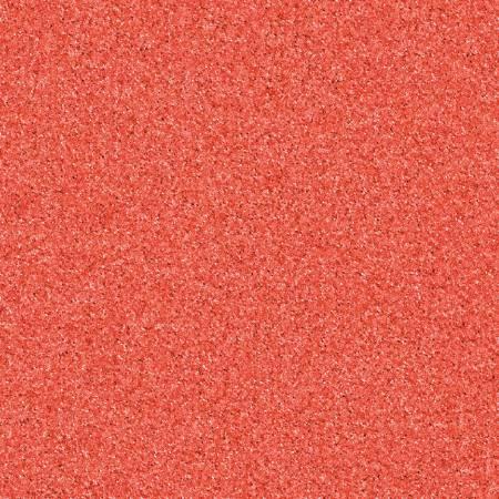 Trento Cotton Color Poppy