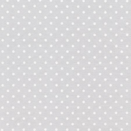 Dove Polka Dot C1820