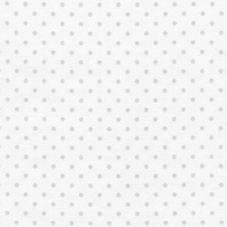 Dot C1820 Silver Grey