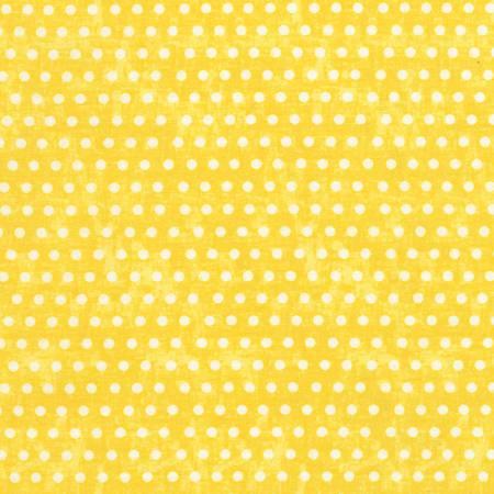 Ophelia Yellow C1973