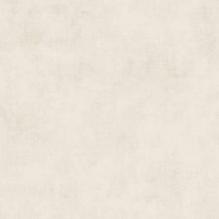 Cotton Shade Color Cream