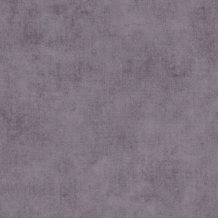 Cotton Shade Color Granite