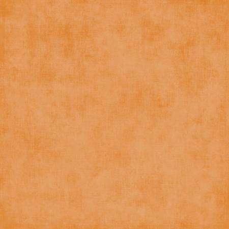 Basic Shade Tan C200-20