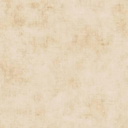 Cotton Shade Color Burlap c200-21burp