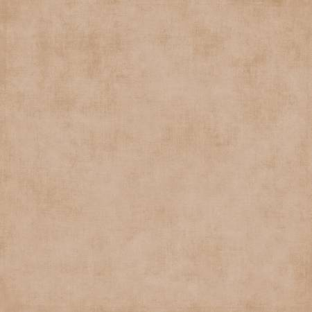 Cotton Shade Color Kraft Paper