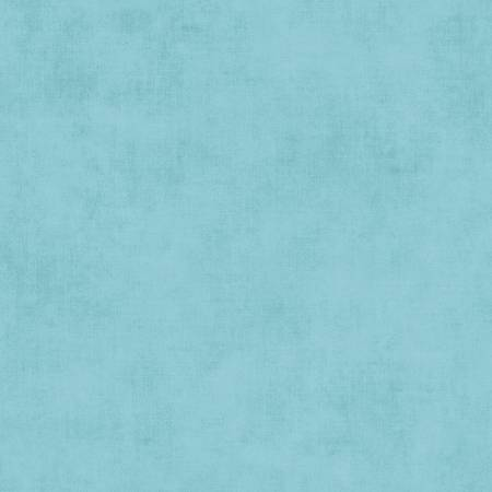 Cotton Shade Color Robin