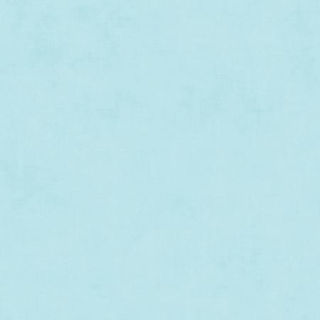 Cotton Shade Color Aqua Marine