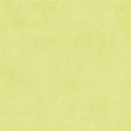 Cotton Shade Color Vintage Green