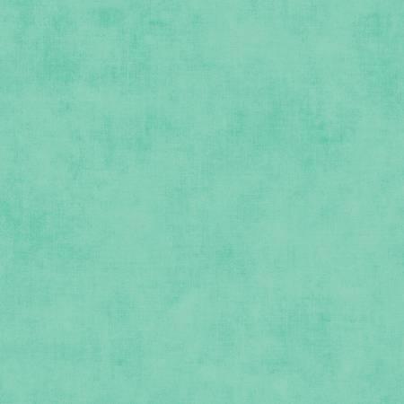 Cotton Shade Color Wintergreen