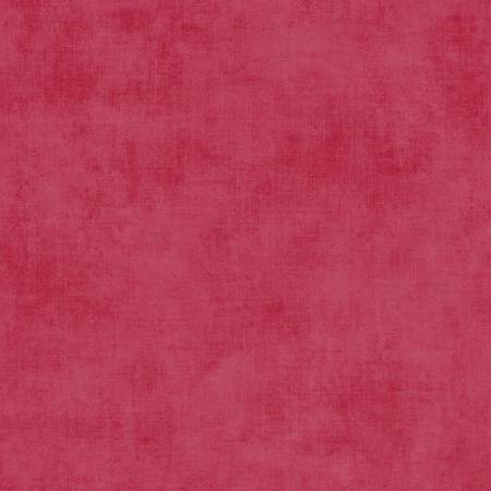 Cotton Shade Color Wagon Red