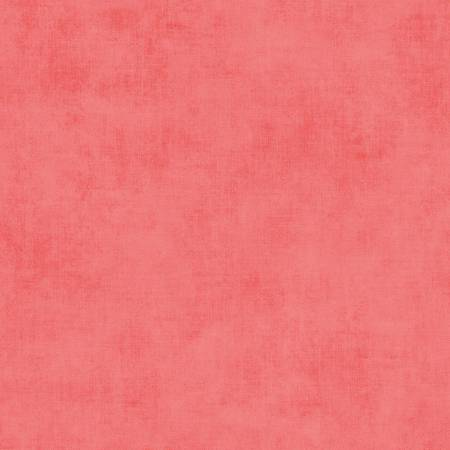 Basic Shade Flamingo C200-52
