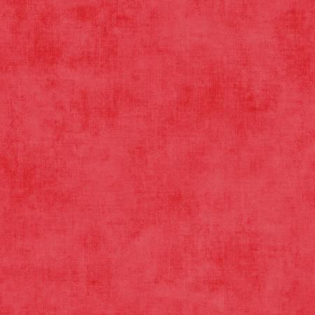 Cotton Shade Color Santa